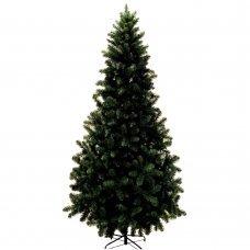 Χριστουγεννιάτικο Δέντρο Deluxe High Colorado (2,40m)