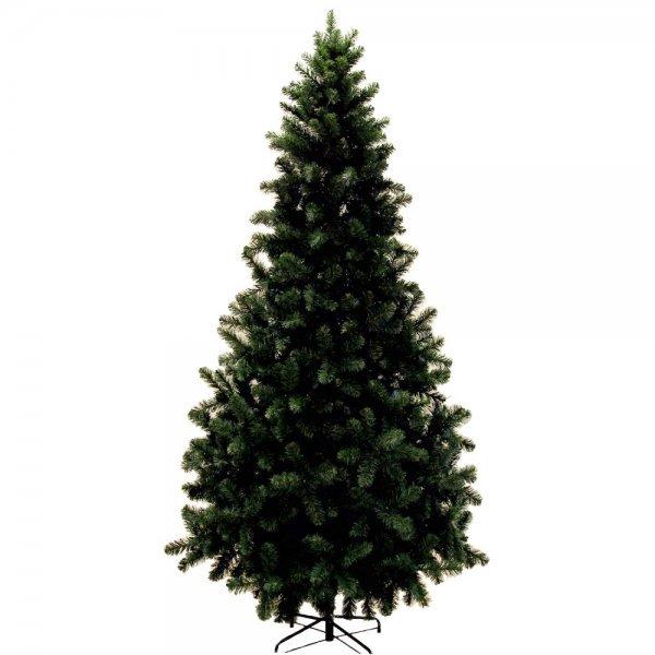Χριστουγεννιάτικο Δέντρο Deluxe High Colorado (2,10m)