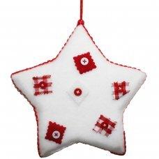 6951237417a Χριστουγεννιάτικα Στολίδια Mega Bazaar