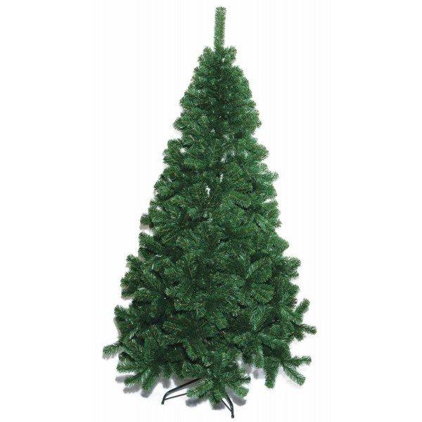 Χριστουγεννιάτικο Δέντρο Τοίχου, Spruce Colorado (2,10m)