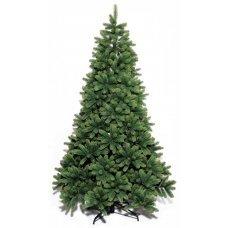 Χριστουγεννιάτικο Δέντρο Arpe, Full Plastic PE (2,40m)