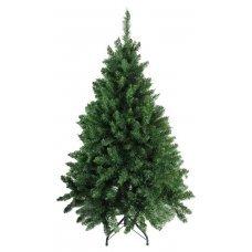 Χριστουγεννιάτικο Δέντρο Arvora Imperial Pine (1,50m)