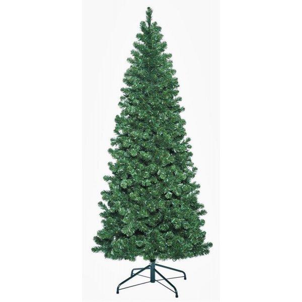 Χριστουγεννιάτικο Δέντρο Στενό Bonn Pine (1,80m)