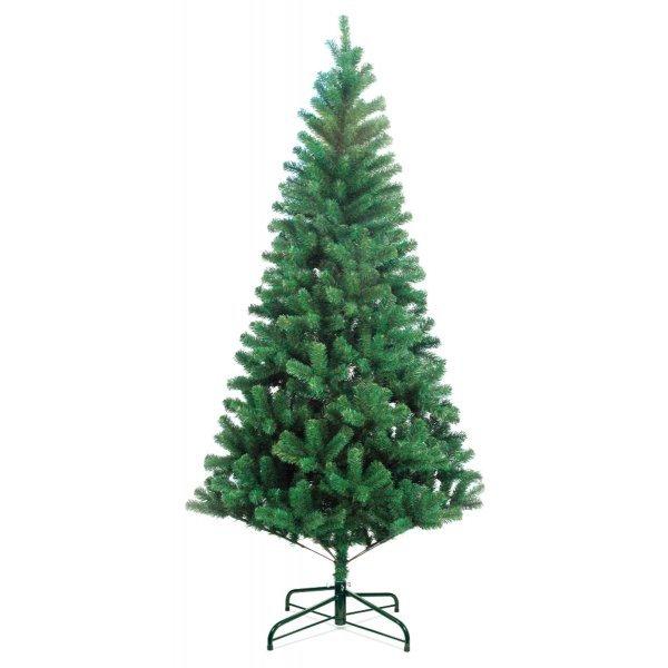 Χριστουγεννιάτικο Δέντρο Canadian Pine Slim (1,80m)