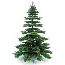 Χριστουγεννιάτικο Δέντρο Charlotte Pine (2,10m)