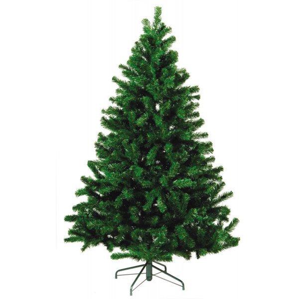 Χριστουγεννιάτικο Δέντρο Deluxe Spruce Colorado (1,20m)