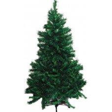 Χριστουγεννιάτικο Δέντρο Illinois (1,50m)