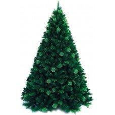 Χριστουγεννιάτικο Δέντρο Makalu Fir (2,40m)