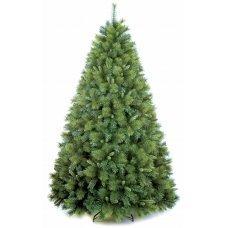 Χριστουγεννιάτικο Δέντρο Mixed Carolina (2,40m)