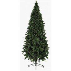 Χριστουγεννιάτικο Δέντρο Ossa Slim (2,10m)
