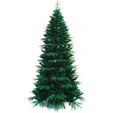 Χριστουγεννιάτικο Δέντρο Parnon Slim Pine (2,10m)