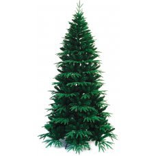 Χριστουγεννιάτικο Δέντρο Parnon Slim Pine (2,40m)
