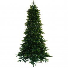 Χριστουγεννιάτικο Δέντρο Pilsen Pine (2,40m)