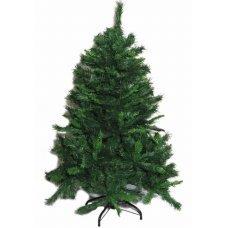 Χριστουγεννιάτικο Επιτραπέζιο Δέντρο Highland (1,20m)