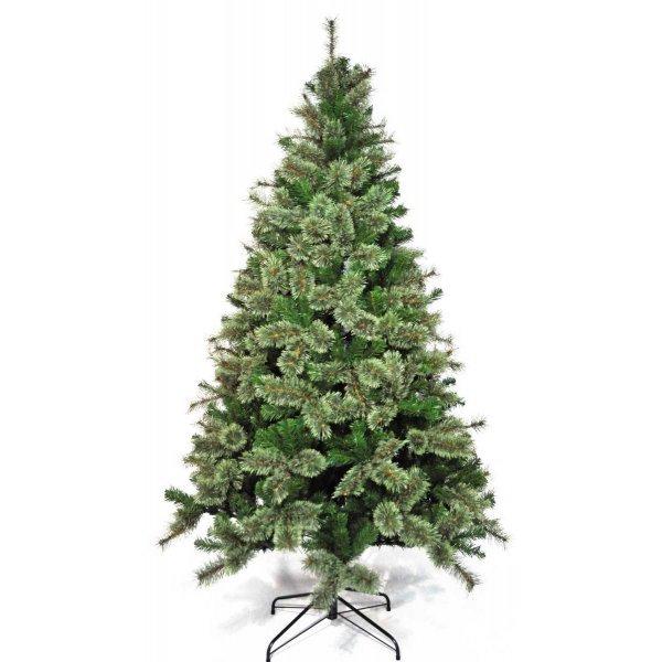 Χριστουγεννιάτικο Δέντρο Casmere (2,40m)