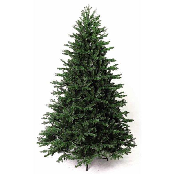 Χριστουγεννιάτικο Δέντρο Detroit (2,40m)