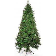 Χριστουγεννιάτικο Δέντρο Kansas (1,80m)