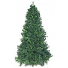 Χριστουγεννιάτικο Δέντρο Mountain (1,80m)