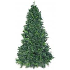 Χριστουγεννιάτικο Δέντρο Mountain (2,40m)