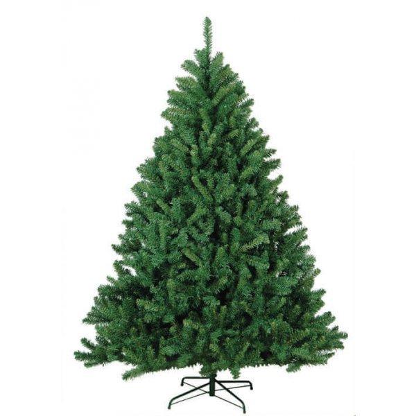 Χριστουγεννιάτικο Δέντρο Auto Branch (1,80m)