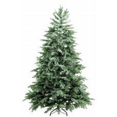Χριστουγεννιάτικο Χιονισμένο Δέντρο Arizona (2,40m)