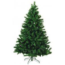 Χριστουγεννιάτικο Δέντρο Co Colorado (2,10m)