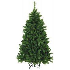 Χριστουγεννιάτικο Δέντρο Deluxe Colorado (2,40m)
