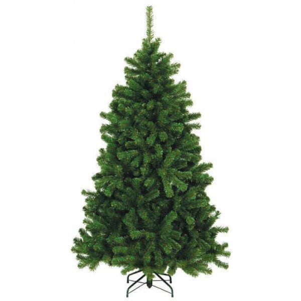Χριστουγεννιάτικο Δέντρο Deluxe Colorado (2,70m)