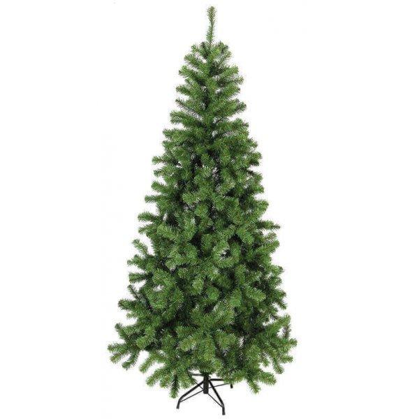 Χριστουγεννιάτικο Δέντρο Forest (1,80m)