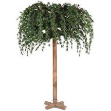 Χριστουγεννιάτικο Δέντρο Ομπρέλα (2,10m)