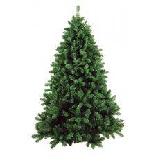 Χριστουγεννιάτικο Δέντρο Τοίχου Κέδρος (1,80m)