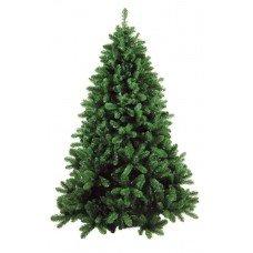 Χριστουγεννιάτικο Δέντρο Τοίχου Κέδρος (2,10m)