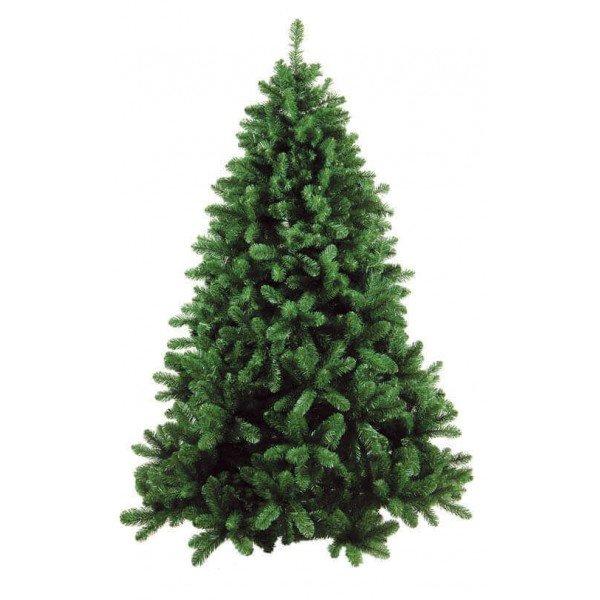 Χριστουγεννιάτικο Γωνιακό Δέντρο Ίταμος (1,80m)