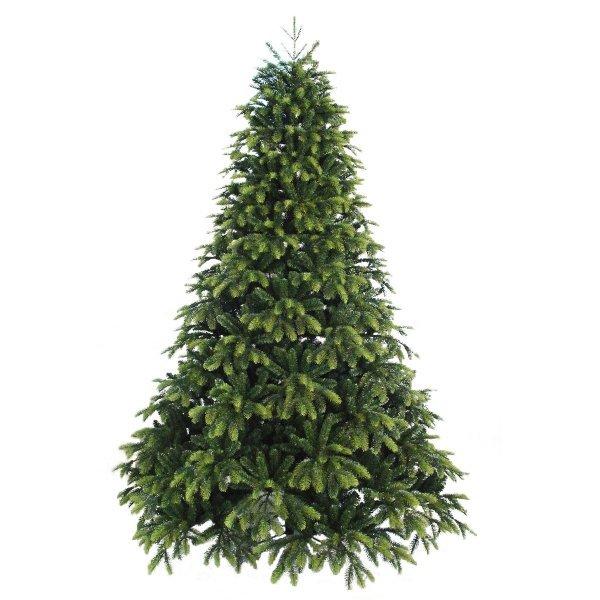 Χριστουγεννιάτικο Δέντρο Hanover Pine (2,10m)