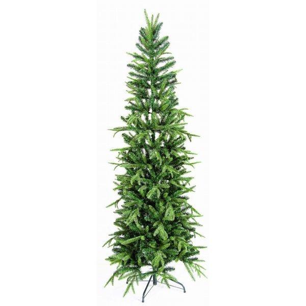 Χριστουγεννιάτικο Δέντρο Norway Slim (2,10m)