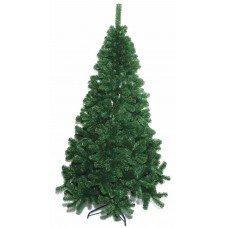 Χριστουγεννιάτικο Δέντρο Τοίχου Spruce Colorado (2,10m)