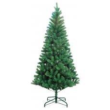 Χριστουγεννιάτικο Δέντρο Canadian Pine, Slim (1,80m)