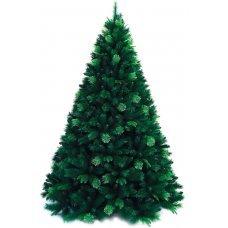 Χριστουγεννιάτικο Δέντρο Makalu Fir (2,10m)