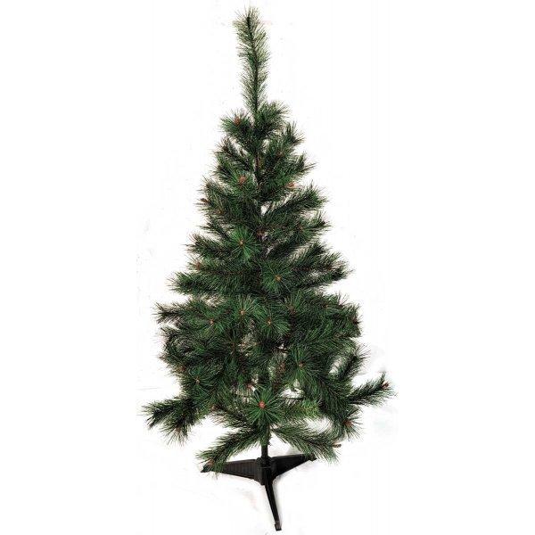 Χριστουγεννιάτικο Δέντρο Needle Pine (1,20m)