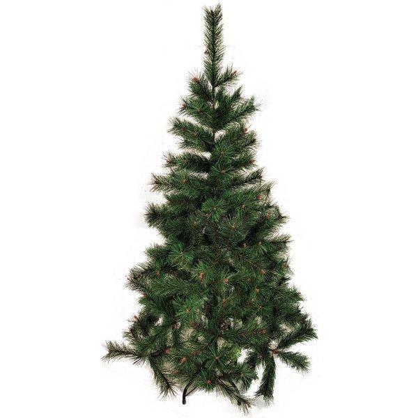 Χριστουγεννιάτικο Δέντρο Needle Pine (1,50m)