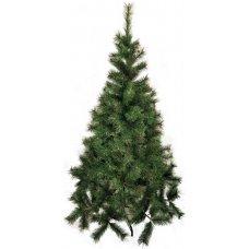 Χριστουγεννιάτικο Δέντρο Needle Pine (1,80m)
