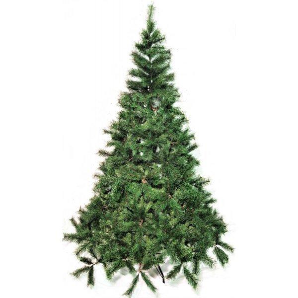 Χριστουγεννιάτικο Δέντρο Needle Pine (2,40m)