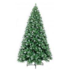 Χριστουγεννιάτικο Δέντρο Olympus Snowy (3m)
