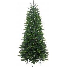 Χριστουγεννιάτικο Δέντρο Oslo Pine, Slim (2,10m)