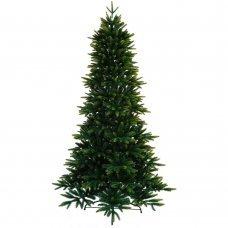 Χριστουγεννιάτικο Δέντρο Pilsen Pine (2,10m)
