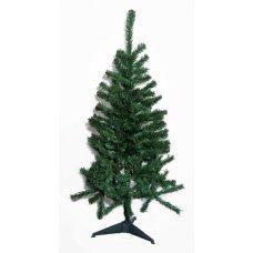 Χριστουγεννιάτικο Δέντρο Canadian (1,20m)