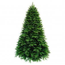 Χριστουγεννιάτικο Δέντρο Franklin Pine (2,10m)