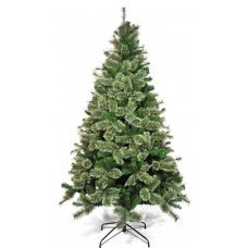 Χριστουγεννιάτικο Δέντρο Casmere (1,80m)