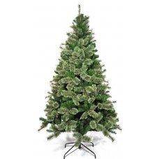 Χριστουγεννιάτικο Δέντρο Casmere (2,10m)