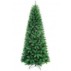 Χριστουγεννιάτικο Δέντρο Bonn Pine, Slim (1,8m)